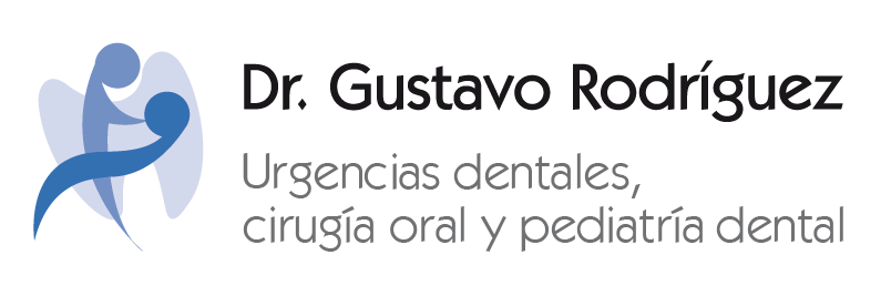 Urgencias Dentales
